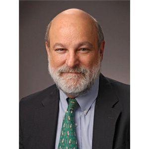 BTR Guest: New Testament Scholar Dr. Darrell Bock