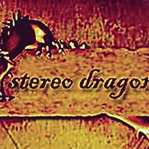 Set oficial Stereo Dragonics