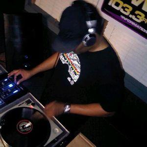 Dj Technics Baltimore Club 7