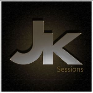 JK Episode 016 [House Edition]