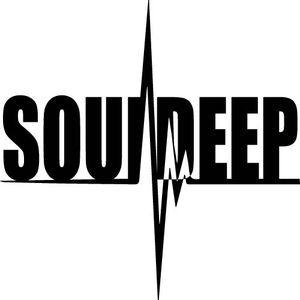 SoulDeep Vol. 1 IN THE STUDIO @ iLIVE Radio!