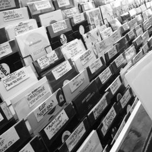 [Blaq Music Cargo 015 - 07.2012] Matteo_WNB - Marble Arch