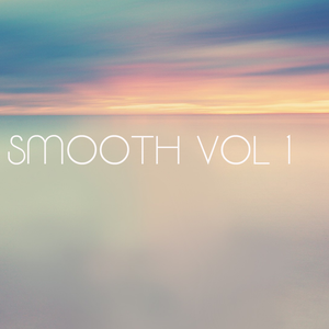 Smooth Vol 1 - Soul/Rare Grooves