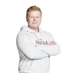 Viihteellä 17.5.2018: Selviytyjät Suomi -voittaja Sampo Kaulanen haastattelussa