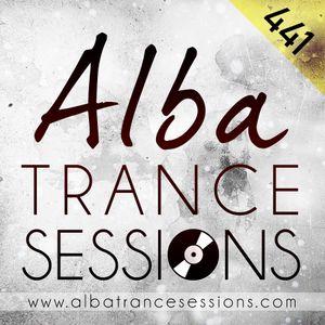 Alba Trance Sessions #441