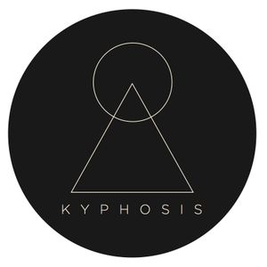 Kyphosis - Homegrown Freqs Entry 2014