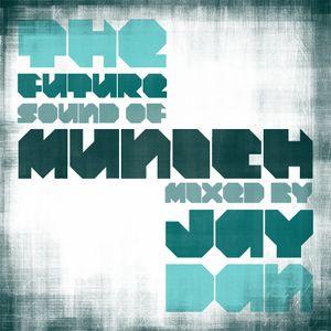 Future Sound Of Munich
