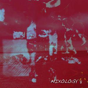 Mixology 8