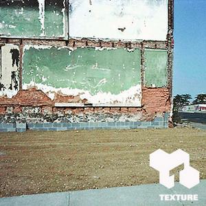 Texture Radio 13-02-14 by Fred Nasen at urgent.fm