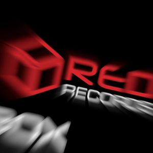 Paul Newhouse Presents Redbox Sessions 02