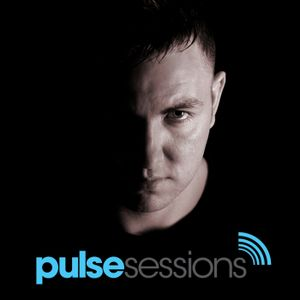 Pulse Sessions 008