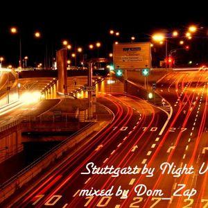 Stuttgart by Night Vol. 3