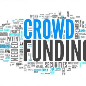profiling JOHN DOES :: CrowdFunding