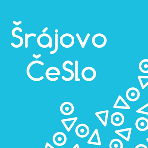 Šrájovo ČeSlo (1.5. 2017) | Jiskřící sůl středověkých kostí