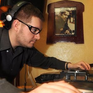 003 Dj Boggy Radio Show, 20.10.2012.