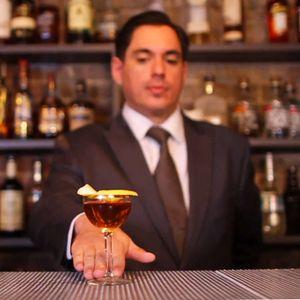 Cocktail Talks - Episode 2