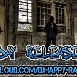 Day Release