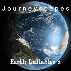 PGM 077: Earth Lullabies 2