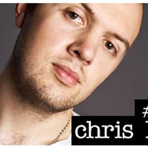 DTPodcast037: Chris Lake