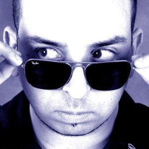 DE LA FUNK - Music Selection - 25/03/2012