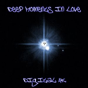 Episode 15 - Deep Moments in Love