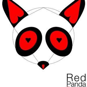 Red Panda Project - Chapman Radio DJ Competition