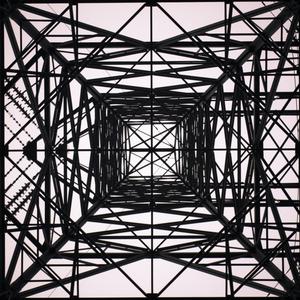 Hlloyge Brutal - Industrialization (2005)