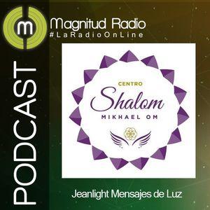 Shalom 18/02/2016
