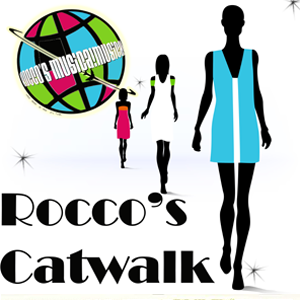 Rocco's Catwalk