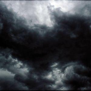 Prophecies Of Darkness (necrospace 1)
