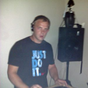 DJ LITTLEDEE JANUARY MIX 2013