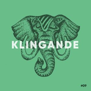 Klingande - Big Top Beats #9 - Melodic Summer Special