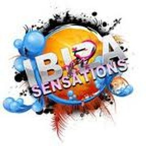 Ibiza Sensations 32