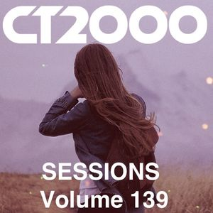 Sessions Volume 139