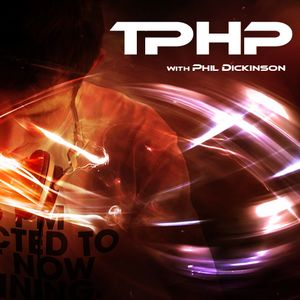 The Phil Harmonic Podcast Episode 043