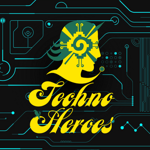 Techno heroes 2016