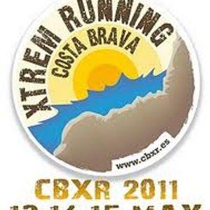 Xtrem Running Costa Brava
