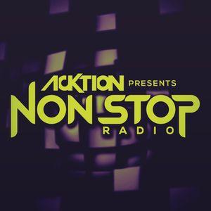 ACKtion Presents Non Stop Radio #069