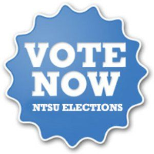 NTSU Elections 2014: Alternative Guide with Anna & Rose