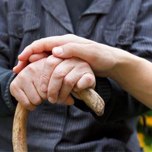 Nuevas tendencias en el tratamiento del Parkinson