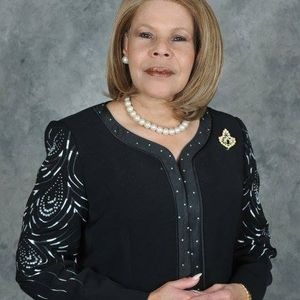 Dr. Shirley Mckellar on WGLRO.COM  Weds 4-29-2015 the Donny Walker Morning Show