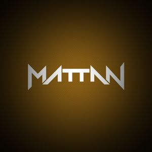 Mattan - Backstage 084 - 29th August 2013