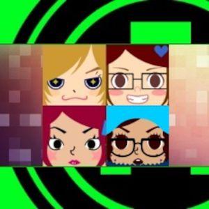 Otaku Nation Episode 50 – We celebrate the GIFS way!