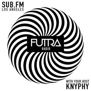Futra Radio SubFM 11.18.15