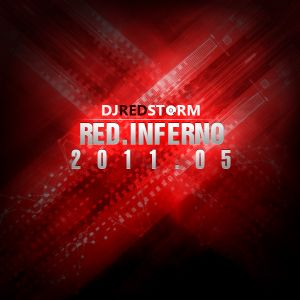 Red inferno 2011.05
