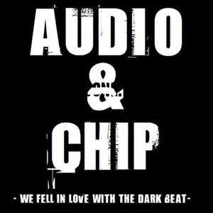 Audio & Chip pres. Room 3051 Episode 002