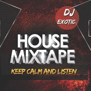 House & Funky House