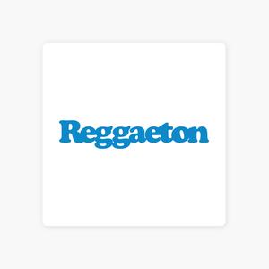 Dj Alfredo Bernales - Mix 1 [Reggaetón]