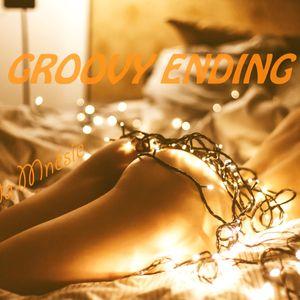 Groovy Ending (TECHNOEL) - Bélinda Mnésie (End of year 2016 Special mix)