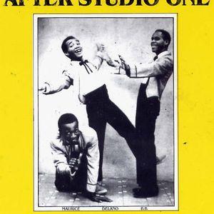 Ganja Radio – Selecciones de Reggae (Vol. 23)